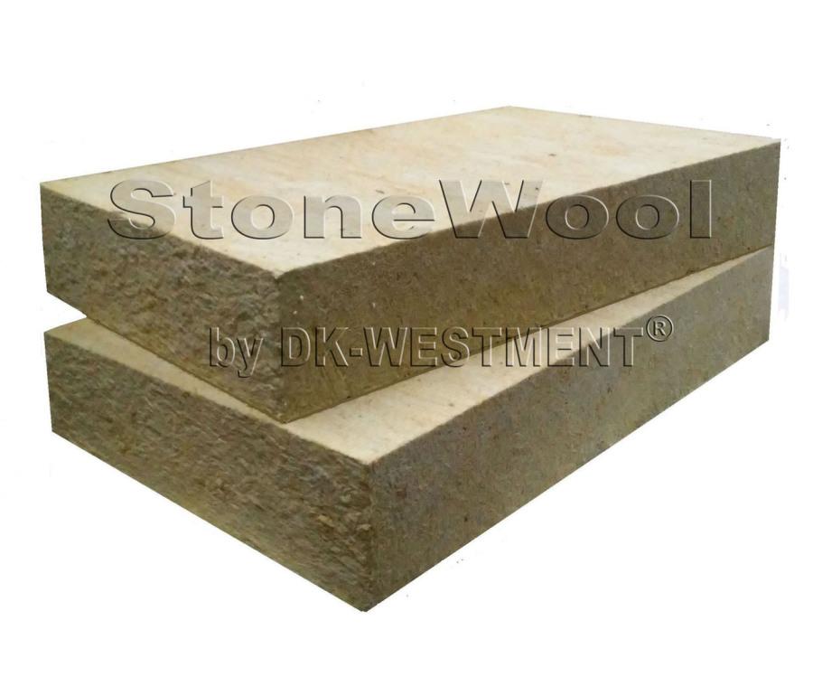 stonewool mineralische d mmung. Black Bedroom Furniture Sets. Home Design Ideas